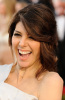 Marisa Tomei at the 81st Annual Academy Awards held at Kodak Theatre on February 22th 2009 in Los Angeles