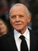 Anthony Hopkins arrives at the 81st Annual Academy Awards held at Kodak Theatre on February 22th 2009 in Los Angeles