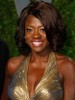 Viola Davis at the 81st Annual Academy Awards held at Kodak Theatre on February 22nd 2009 in Los Angeles  California