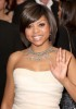 Taraji P Henson at the 81st Annual Academy Awards held at Kodak Theatre on February 22nd 2009 in Los Angeles