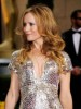 Leslie Mann at the 81st Annual Academy Awards held at Kodak Theatre on February 22nd 2009 in Los Angeles California