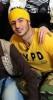 Naser from Jordan a student of Star Academy season6