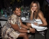 Beyonce Knowels Third Annual Jay Z And Lebron James Two Kings Dinner And After Party
