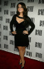 jojo arrives at the 8th Annual BMI Urban Awards at the Wishire Theatre on September 4th 2008 in Los Angeles California