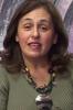 Madame Mary Mahfouz vocal teacher of LBC star academy season6