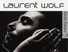 dj Laurent Wolf 5