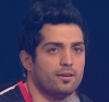 Mohammed bash a star academy season 6 student