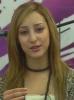basma student from LBC star academy season6 1