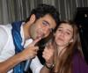 mohammed siraj student from LBC star academy season6 4
