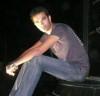 mohammed siraj student from LBC star academy season6 6
