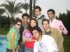 mohammed siraj student from LBC star academy season6 7