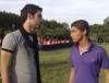 mohammed siraj student from LBC star academy season6 9