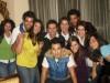 mohammed siraj student from LBC star academy season6 10