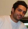 Mohammad Bash