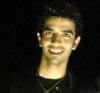 Mohamed Serag 10