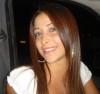 Tania Nimer 4