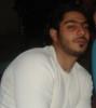 Naser Abu Lafia 3