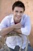 Kris Allen 4