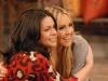 Rachael Ray and Amanda Bynes