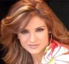 Hilda Khalifeh 4