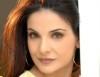 Hilda Khalifeh 2