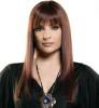 Hilda Khalifeh 11