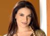 Hilda Khalifeh 1