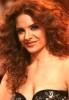 Hilda Khalifeh 15