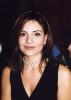 Hilda Khalife 1