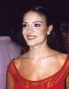 Hilda Khalife 2
