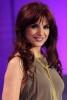Hilda Khalife 5
