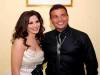 elissa and amr diab