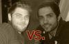 michel azzi vs mohammed bash