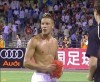 British football player Alan Smith pictures 19