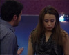 star academy third evaluation michel Rmeih and Aya