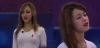 star academy third evaluation basma and Khawla