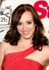 Andrea Bowen at Star Magazine First Annual Young Hollywood Issue on March 11th 2009 3