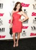 Andrea Bowen at Star Magazine First Annual Young Hollywood Issue on March 11th 2009 2