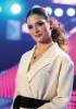 Hilda Khalifeh at Star Academy Third Prime