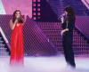 Shada Hassoun and Hila Khalifeh Star Academy Fourth Prime 28