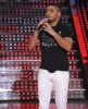Joseph Attieh at Star Academy Fourth Prime