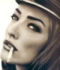 Tatjana Patitz pictures 16