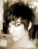 Adam Lambert wallpaper picture