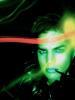 Adam Lambert wallpaper background