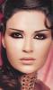 Cyrine Abdul Nour photo gallery 11