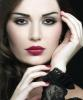 Cyrine Abdul Nour photo gallery 17
