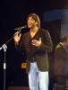 Wael Kfoury photo gallery and latest pictures 13
