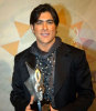 Wael Kfoury photo gallery and latest pictures 26