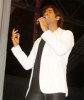 Wael Kfoury photo gallery and latest pictures 27