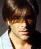 Wael Kfoury photo gallery and latest pictures 30